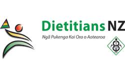 Dietitians-NZ