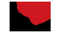 heart-foundation-logo