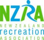 nzra-resized-1