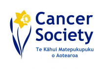 cancer-society-resised-1