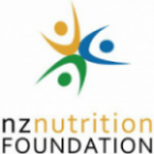 nutrition-foundation-edited