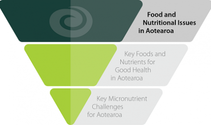 FoodandNutritionalIssues-1