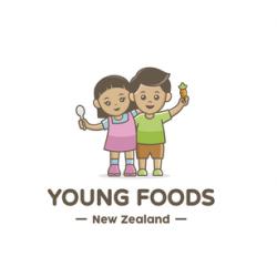 rsz_jrose19_young_food_png_3